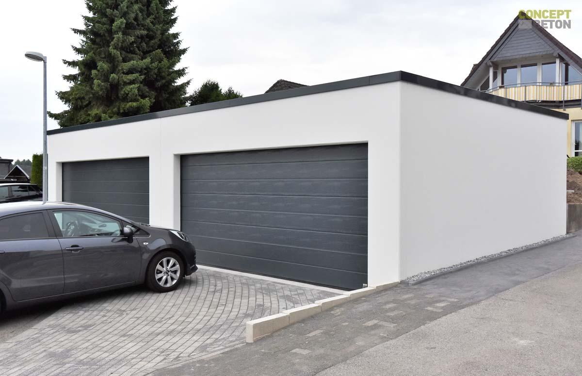 kosten garage mauern cool selber mauern garage selber mauern kosten with kosten garage mauern. Black Bedroom Furniture Sets. Home Design Ideas