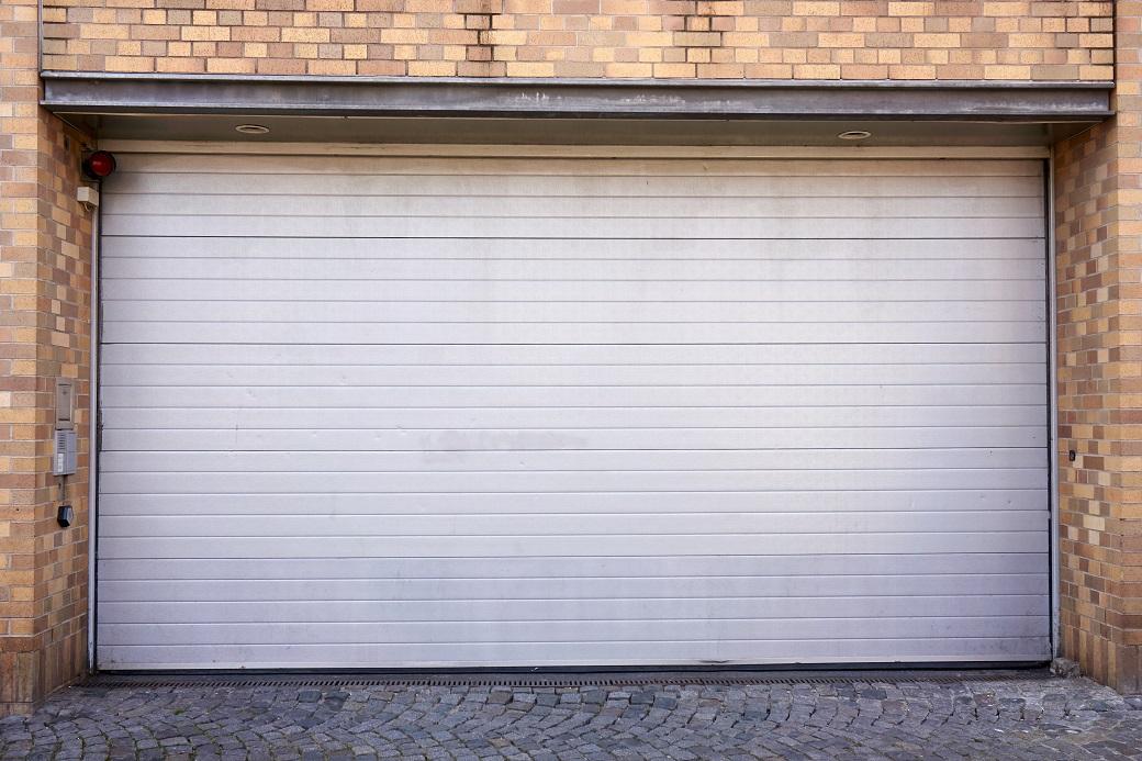 Gemauerte Garage vorteile fertiggarage oder gemauerte garage – ein Überblick
